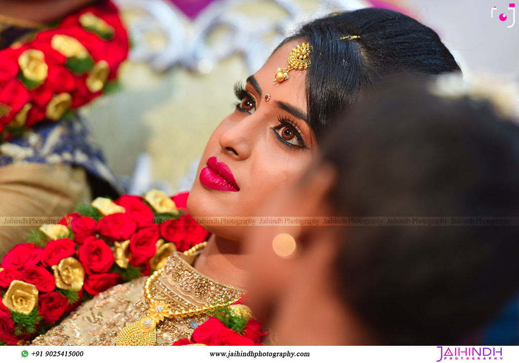Famous-Candid-Photographers-In-Madurai-25