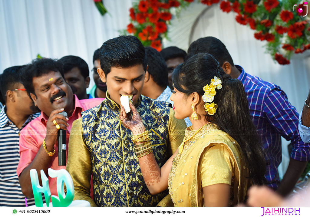 Famous-Candid-Photographers-In-Madurai-29