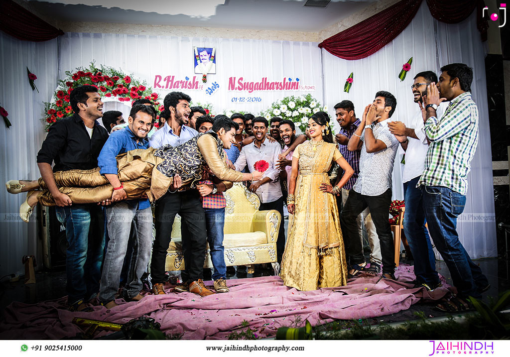 Famous-Candid-Photographers-In-Madurai-34