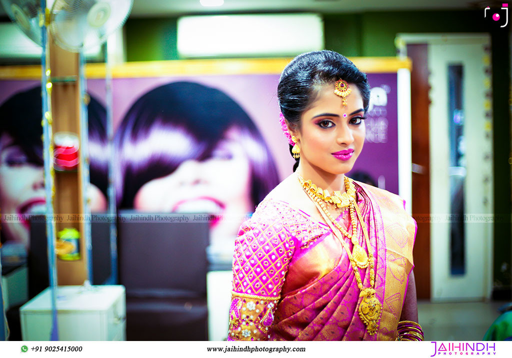 Famous-Candid-Photographers-In-Madurai-46