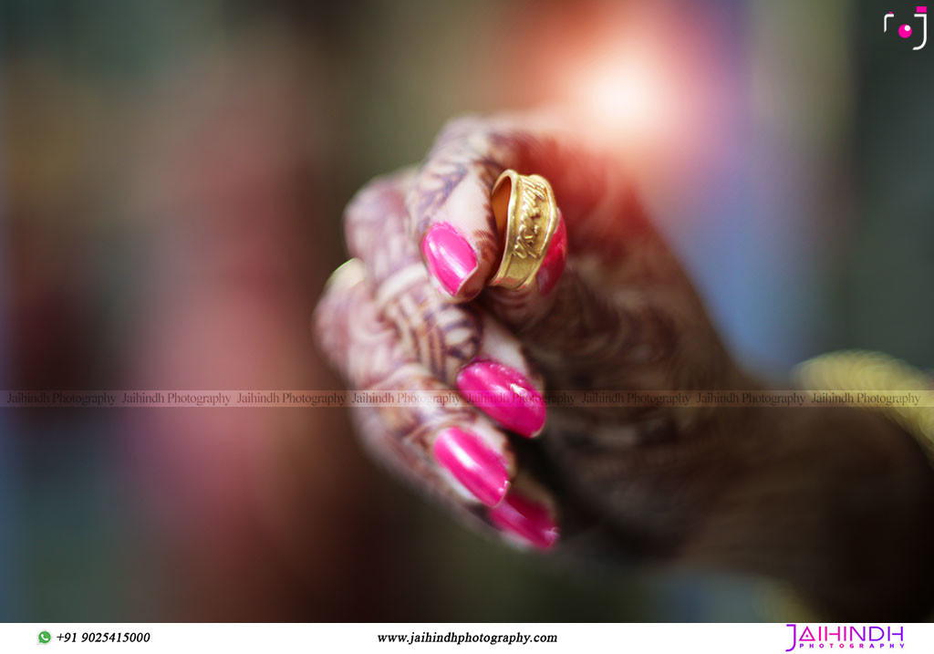 Famous-Candid-Photographers-In-Madurai-52