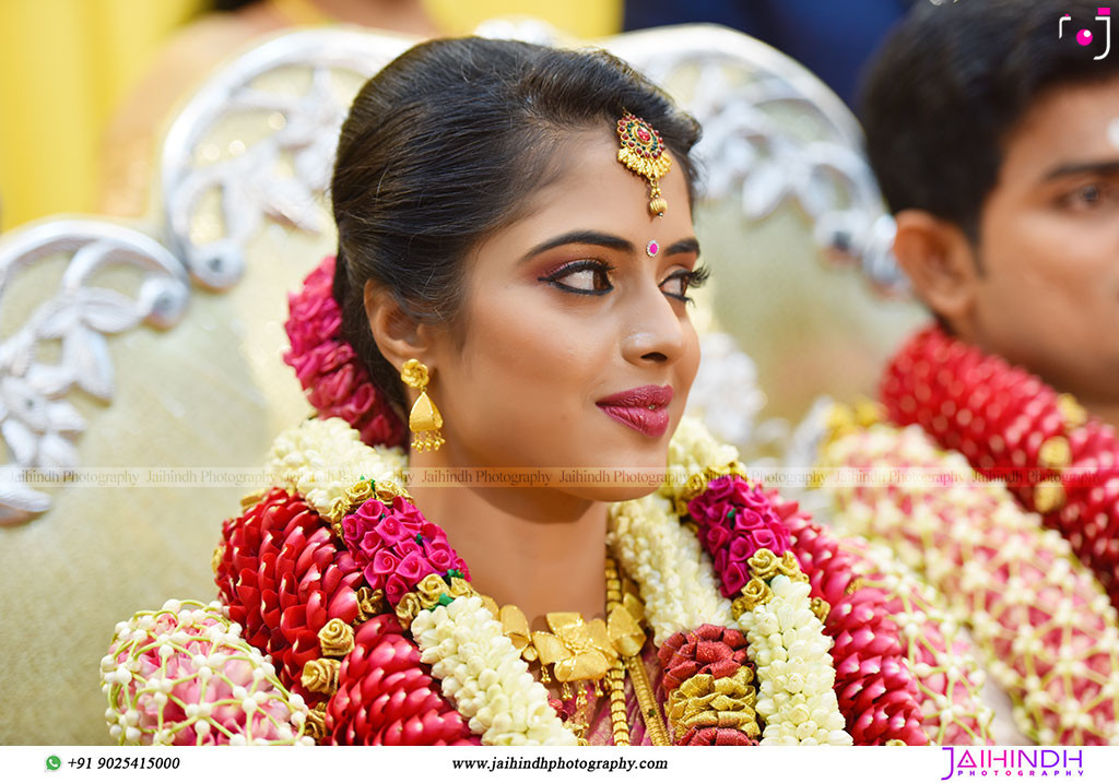 Famous-Candid-Photographers-In-Madurai-84