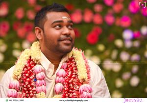 Beautiful Wedding Photography In Madurai – Jaihind Photography