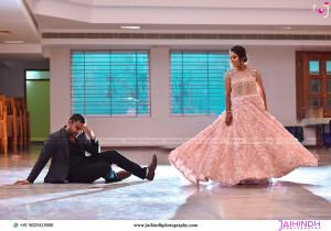 Creative Wedding Photography In Madurai – Jaihind Photography
