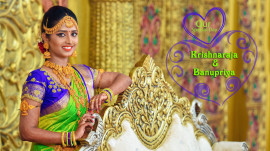 Candid photography in Madurai, Wedding Photography in Madurai, Best Photographers in Madurai, Candid wedding photographers in Madurai, Marriage photography in Madurai, Candid Photography in Madurai, Best Candid Photographers in Madurai, Videographers in Madurai