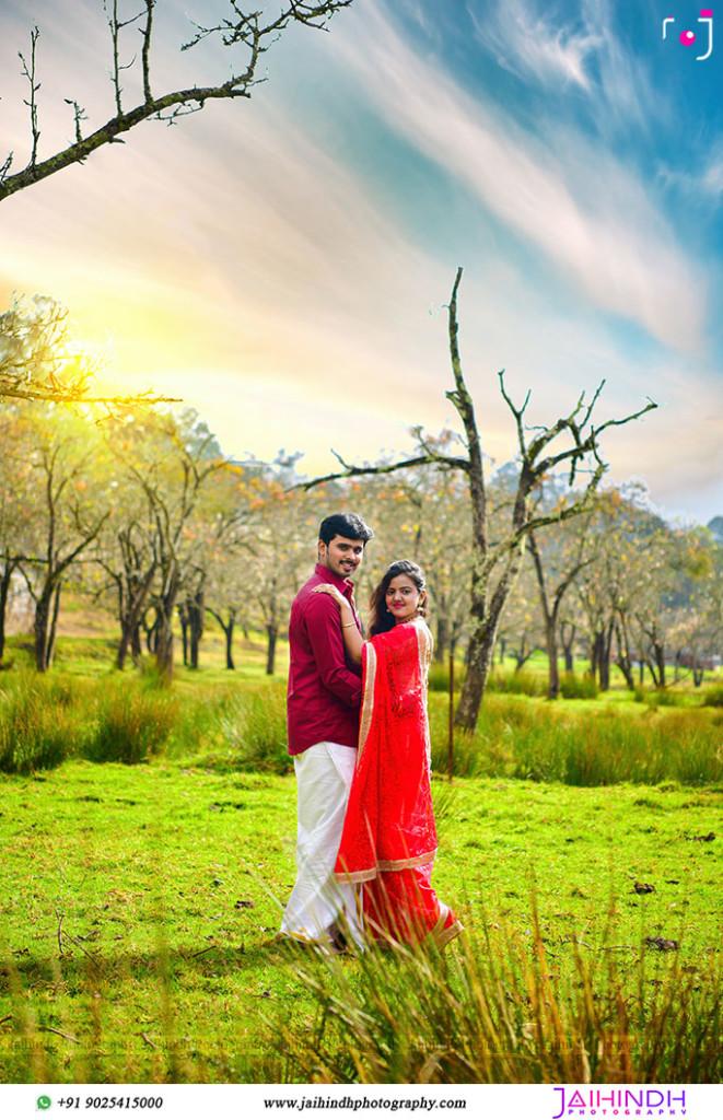 Post Wedding Photography In Bodinayakanur 01