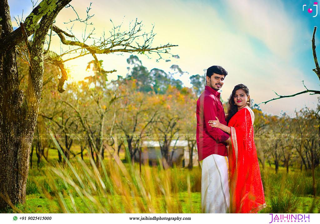 Post Wedding Photography In Bodinayakanur 02
