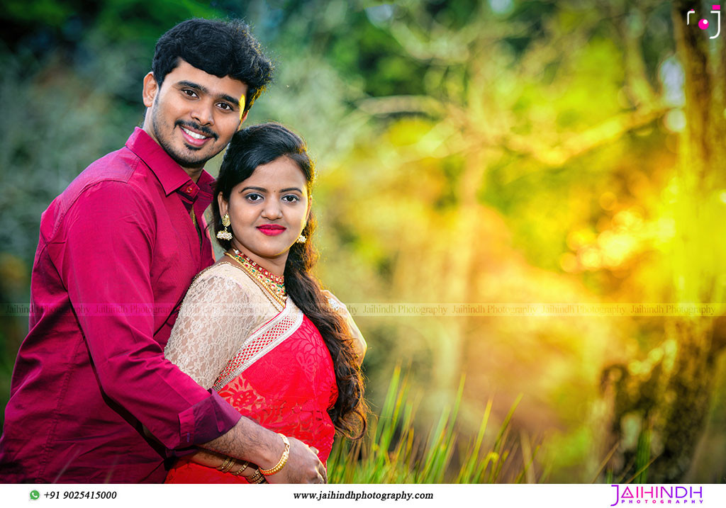 Post Wedding Photography In Bodinayakanur 04