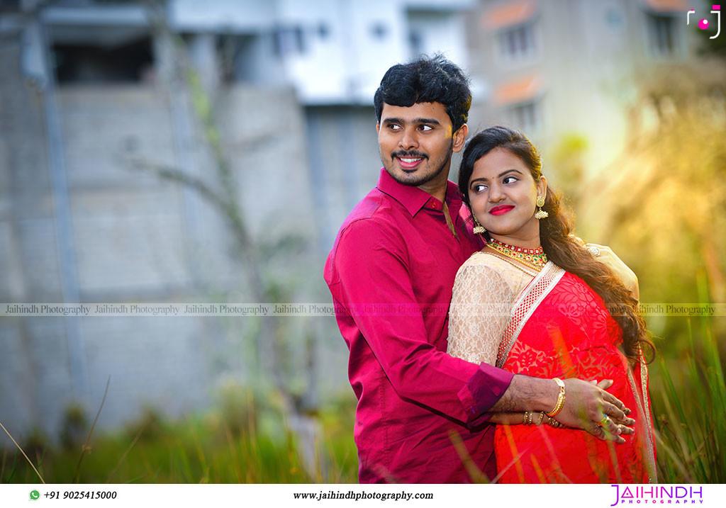 Post Wedding Photography In Bodinayakanur 05