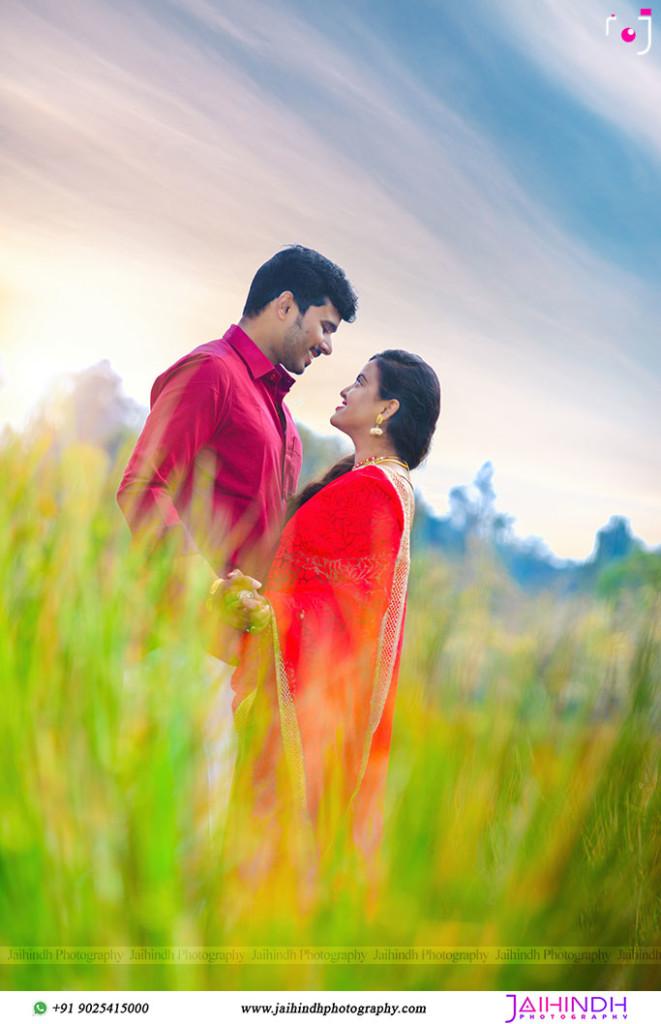 Post Wedding Photography In Bodinayakanur 06