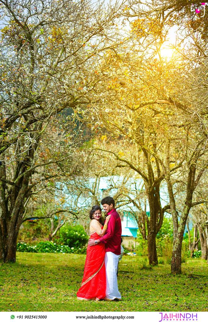 Post Wedding Photography In Bodinayakanur 09