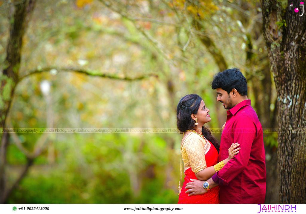 Post Wedding Photography In Bodinayakanur 11
