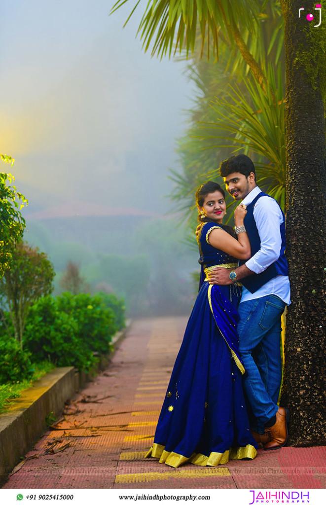 Post Wedding Photography In Bodinayakanur 12