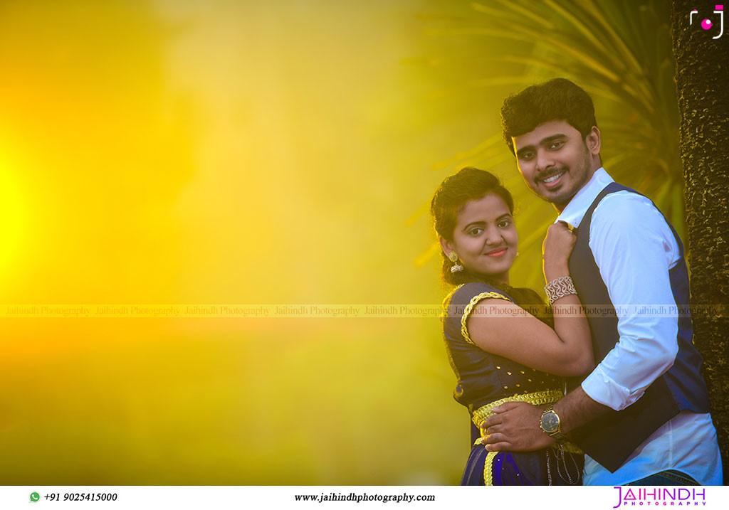 Post Wedding Photography In Bodinayakanur 13