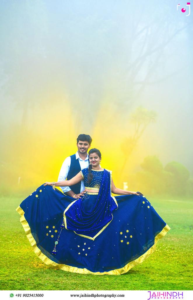 Post Wedding Photography In Bodinayakanur 14