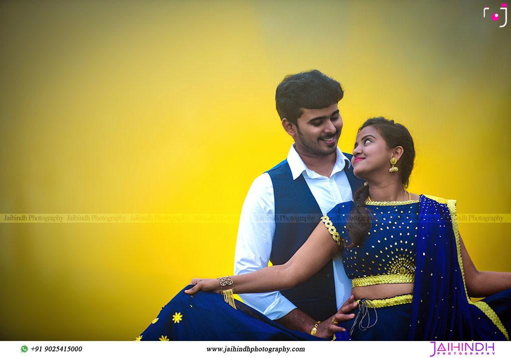 Post Wedding Photography In Bodinayakanur 15
