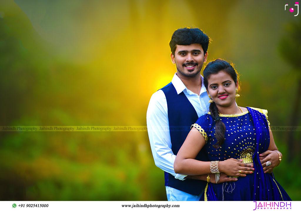 Post Wedding Photography In Bodinayakanur 16