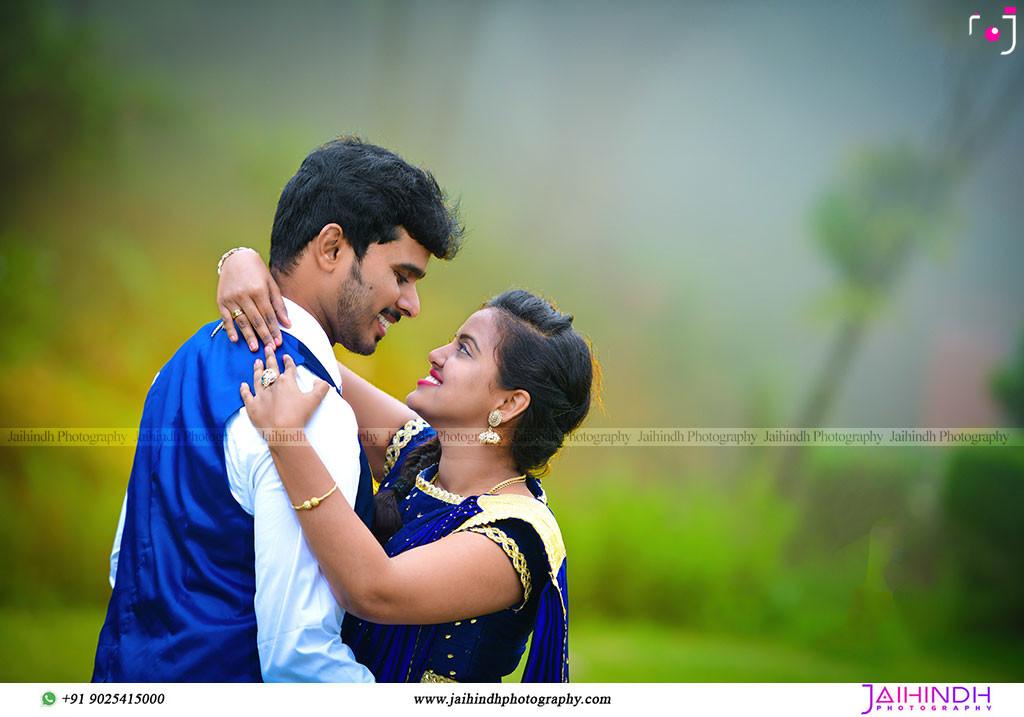 Post Wedding Photography In Bodinayakanur 18