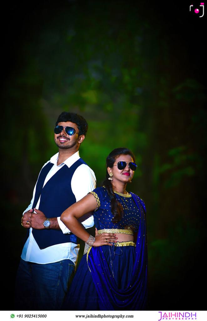 Post Wedding Photography In Bodinayakanur 20