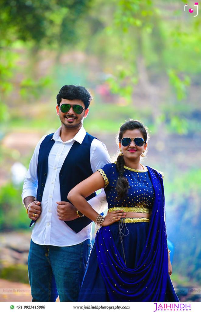 Post Wedding Photography In Bodinayakanur 21