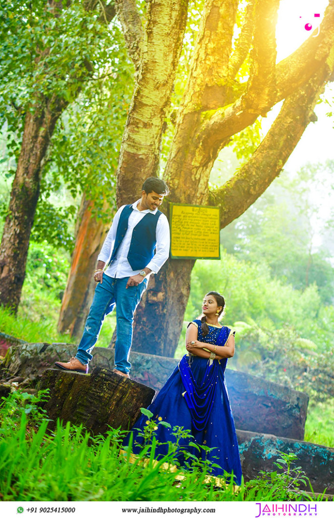 Post Wedding Photography In Bodinayakanur 22