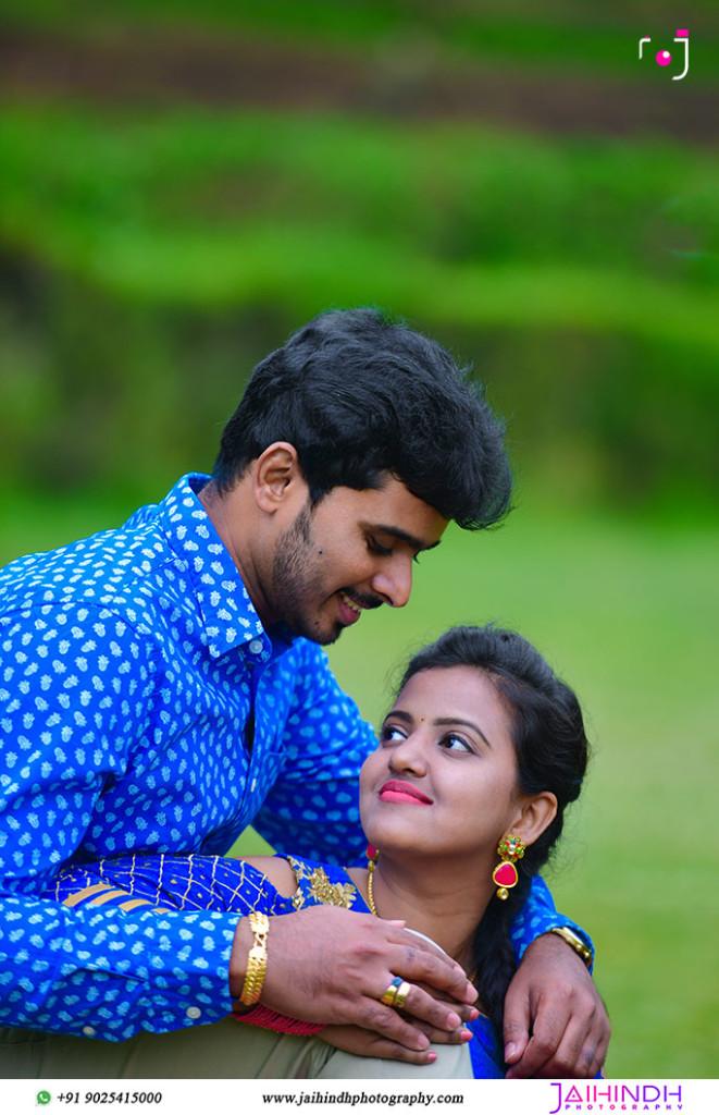 Post Wedding Photography In Bodinayakanur 25