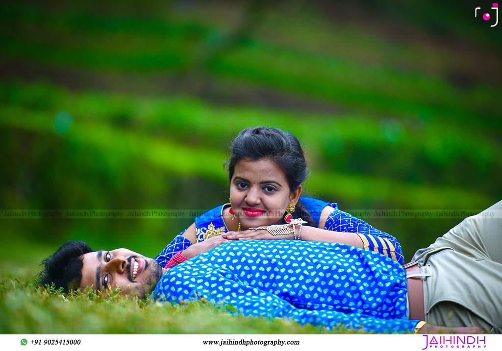 Post Wedding Photography In Bodinayakanur 27