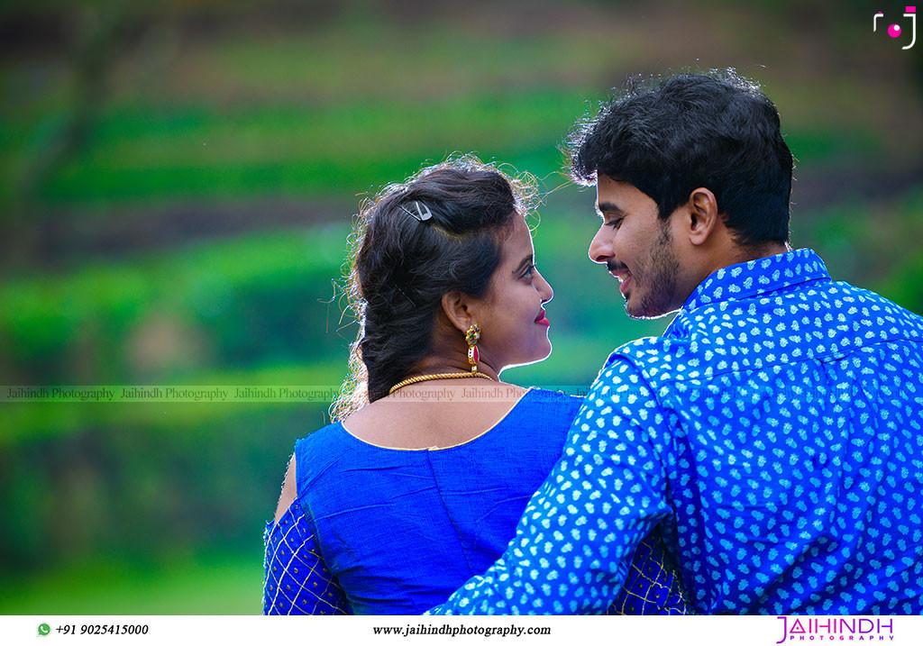 Post Wedding Photography In Bodinayakanur 29