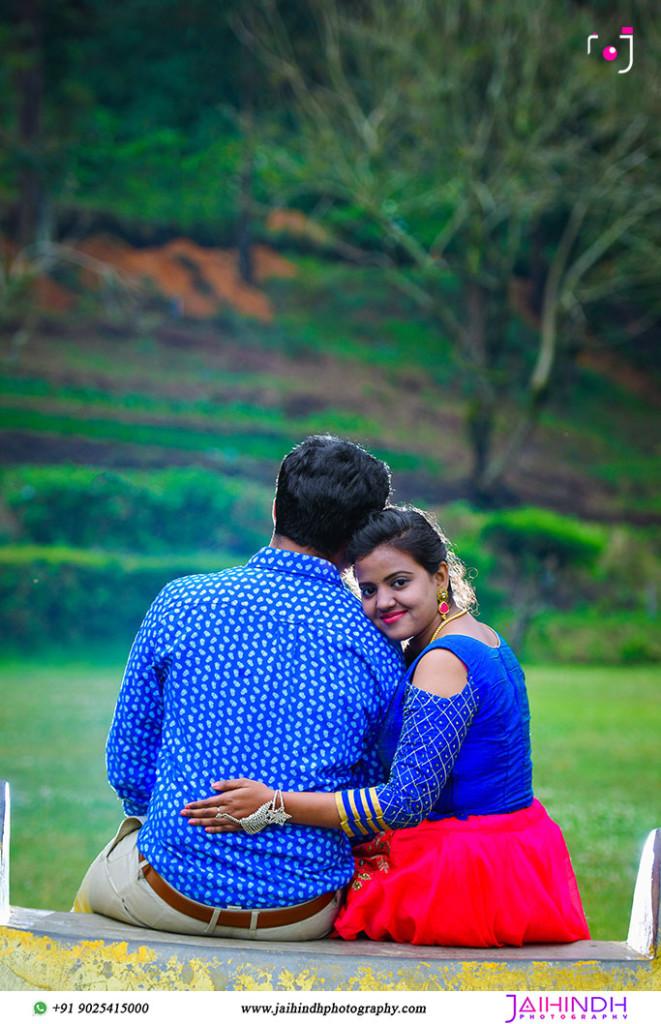 Post Wedding Photography In Bodinayakanur 30