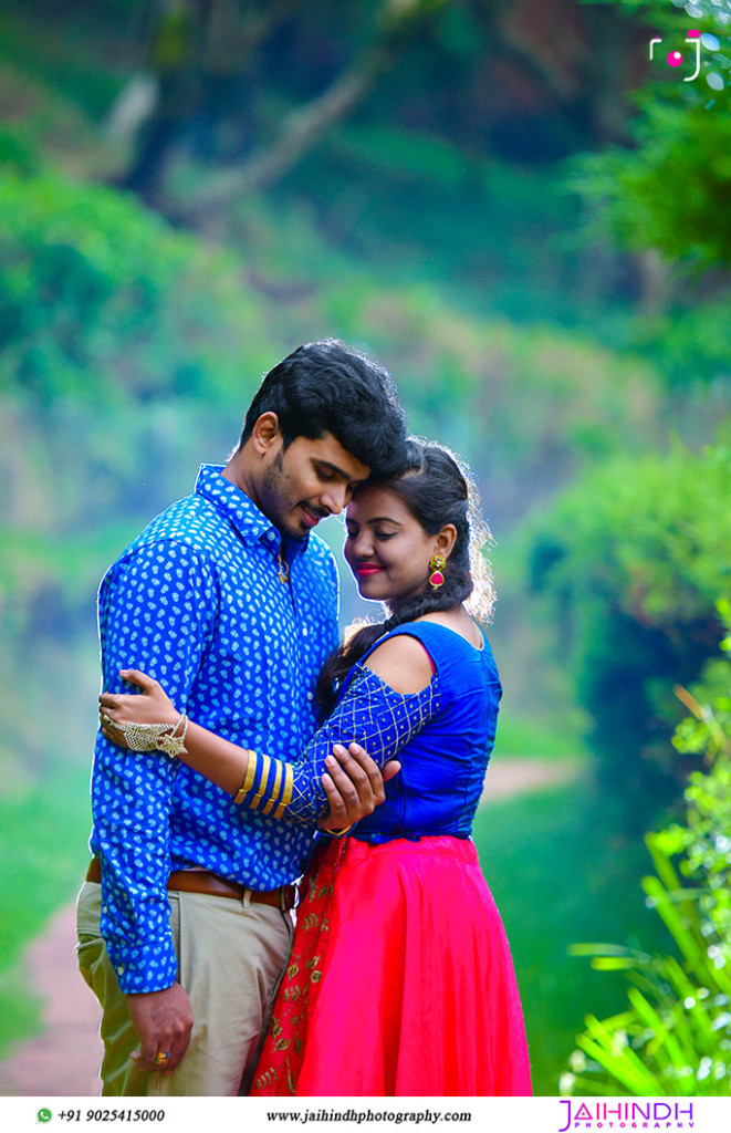 Post Wedding Photography In Bodinayakanur 31