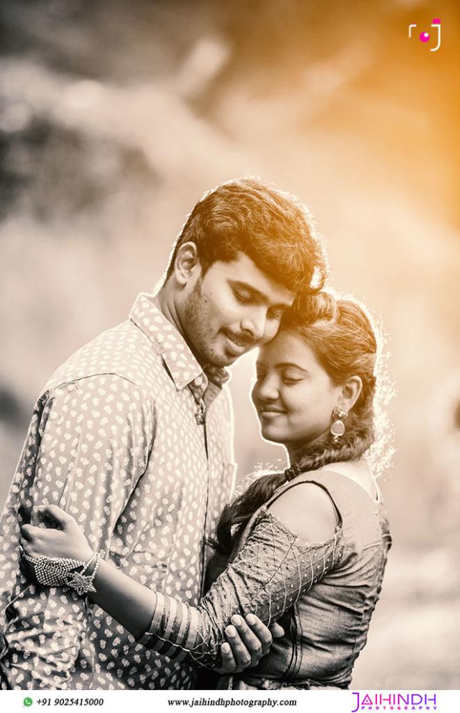 Post Wedding Photography In Bodinayakanur 32