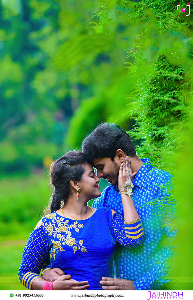 Post Wedding Photography In Bodinayakanur 33