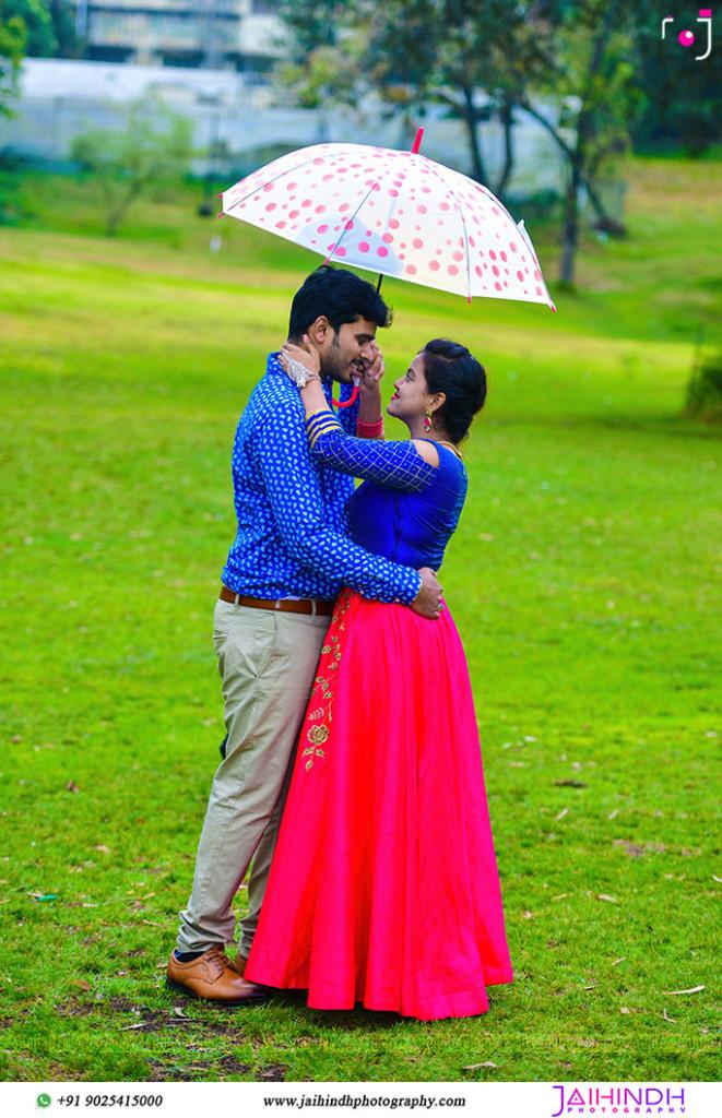 Post Wedding Photography In Bodinayakanur 35