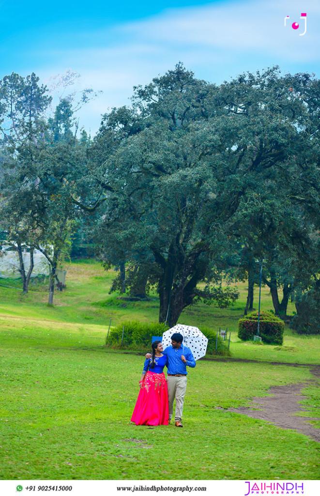 Post Wedding Photography In Bodinayakanur 36
