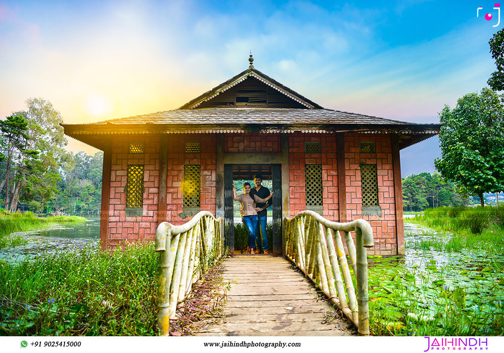 Post Wedding Photography In Bodinayakanur 37