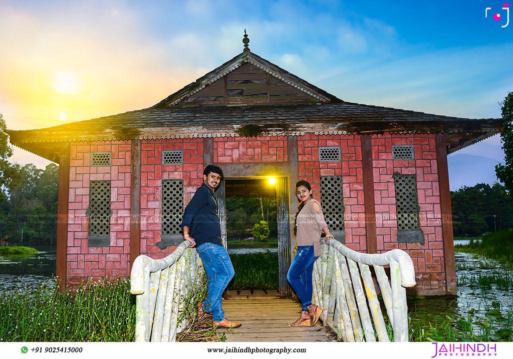 Post Wedding Photography In Bodinayakanur 39