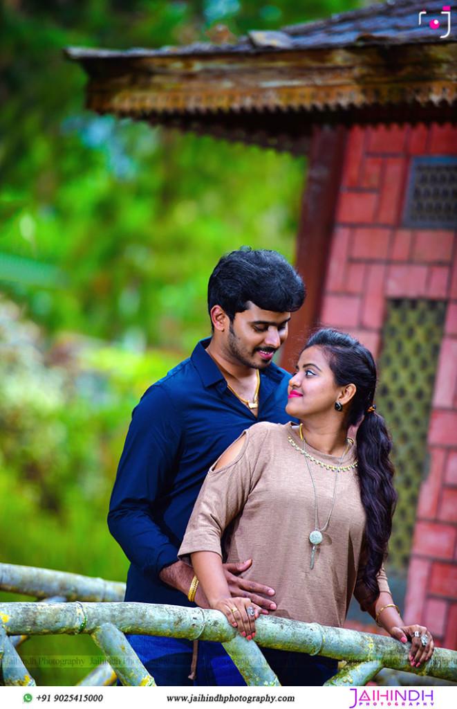 Post Wedding Photography In Bodinayakanur 41