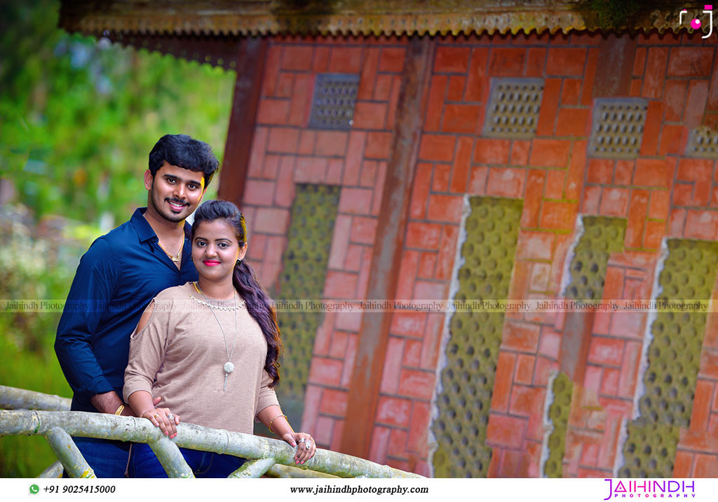 Post Wedding Photography In Bodinayakanur 42
