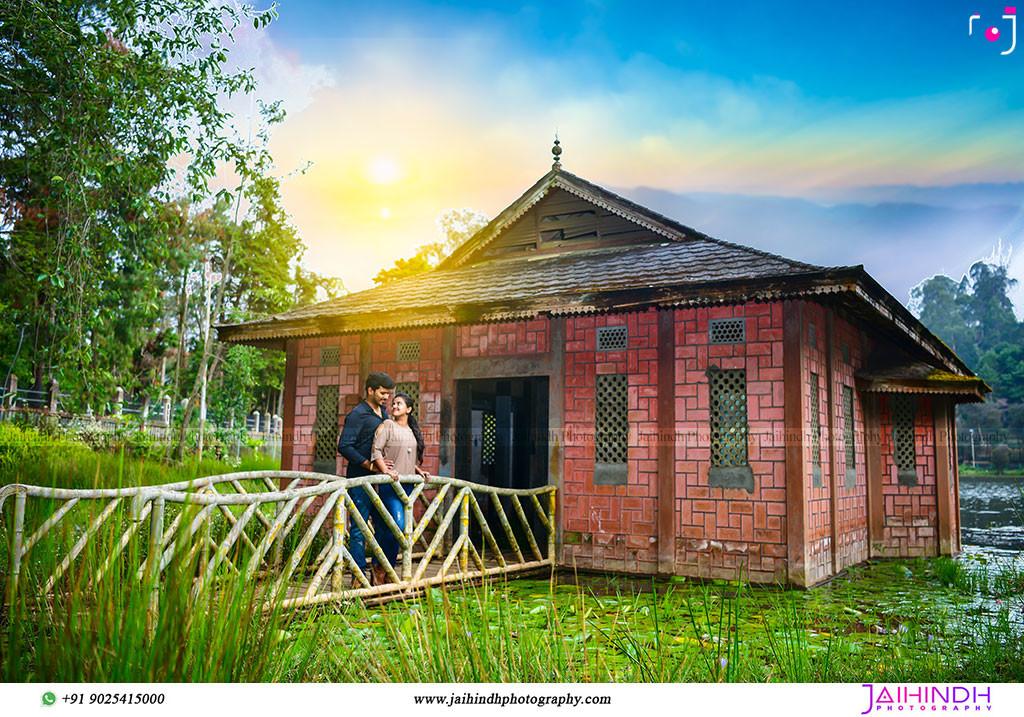 Post Wedding Photography In Bodinayakanur 43