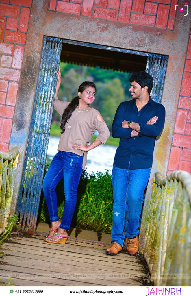 Post Wedding Photography In Bodinayakanur 44