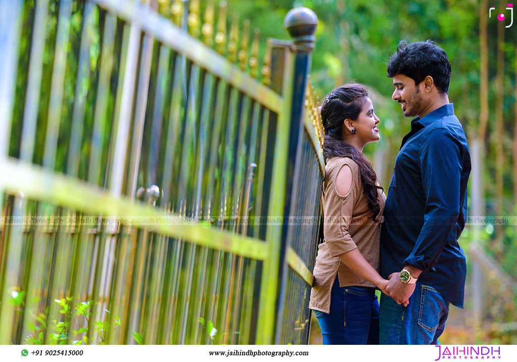 Post Wedding Photography In Bodinayakanur 45
