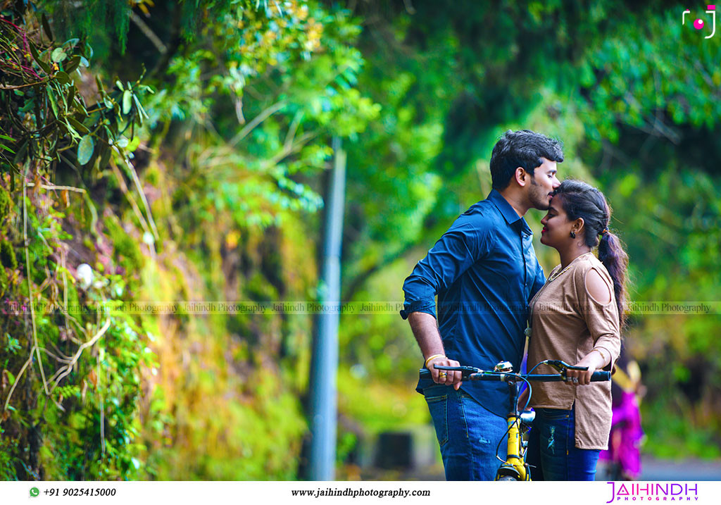Post Wedding Photography In Bodinayakanur 49