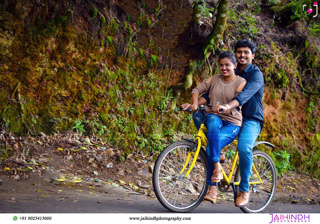 Post Wedding Photography In Bodinayakanur 50