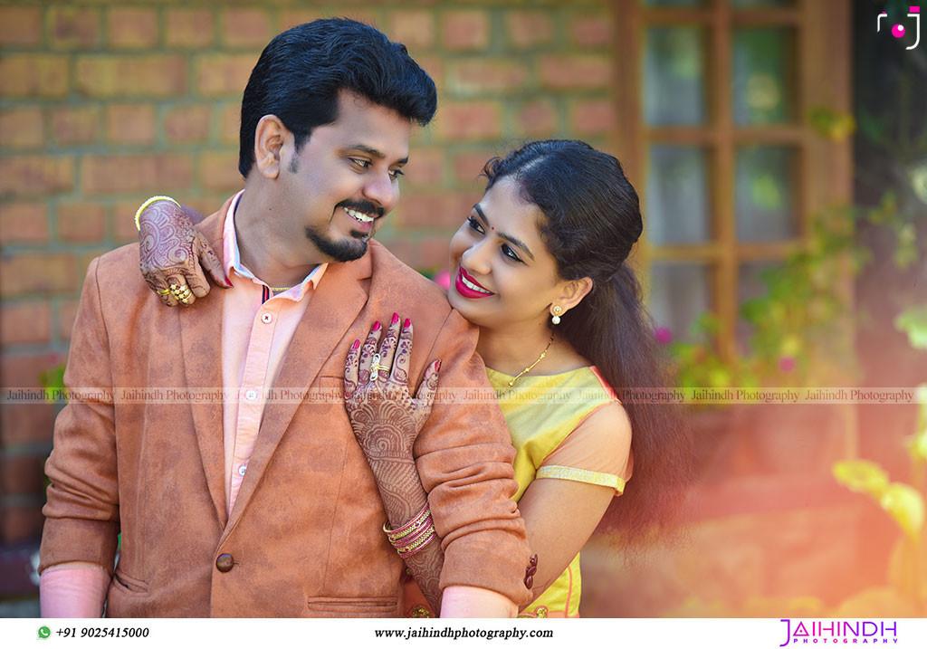 Post Wedding Photography In Kodaikanal 11