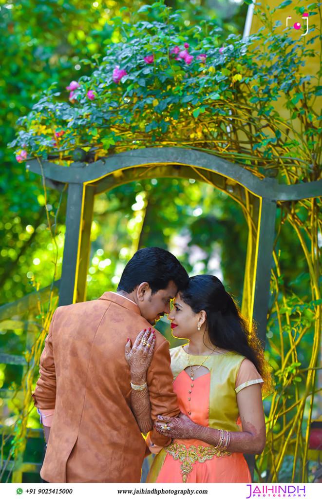 Post Wedding Photography In Kodaikanal 12