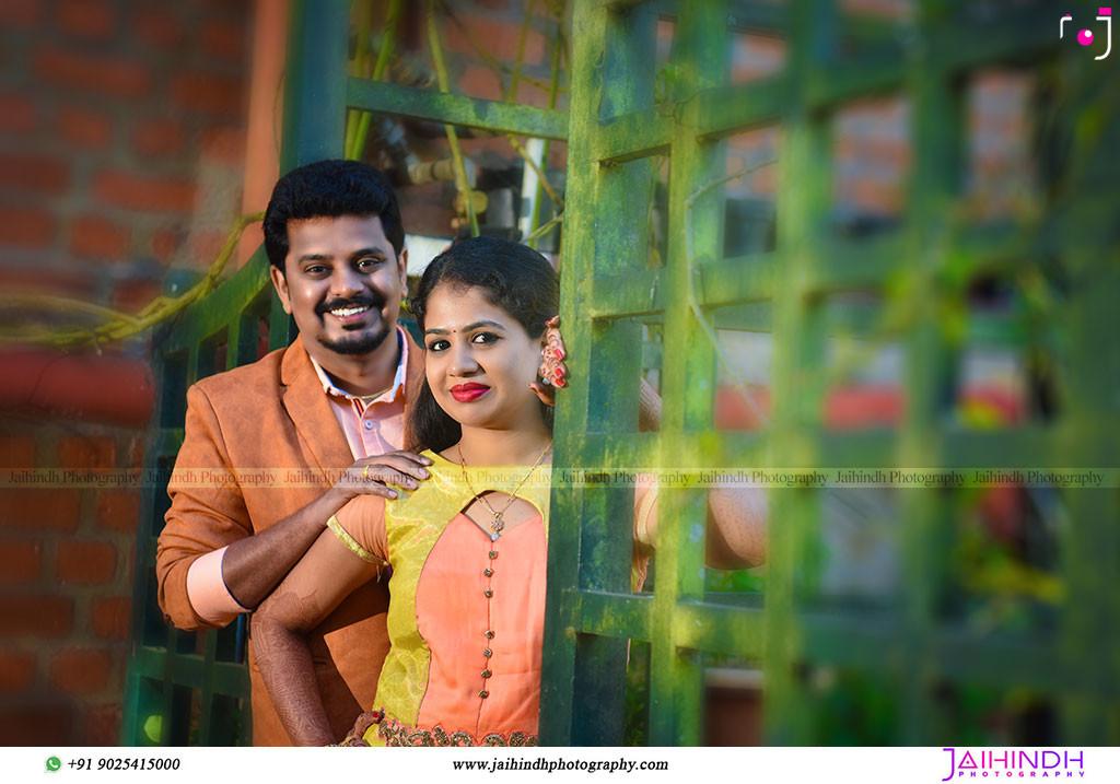 Post Wedding Photography In Kodaikanal 15