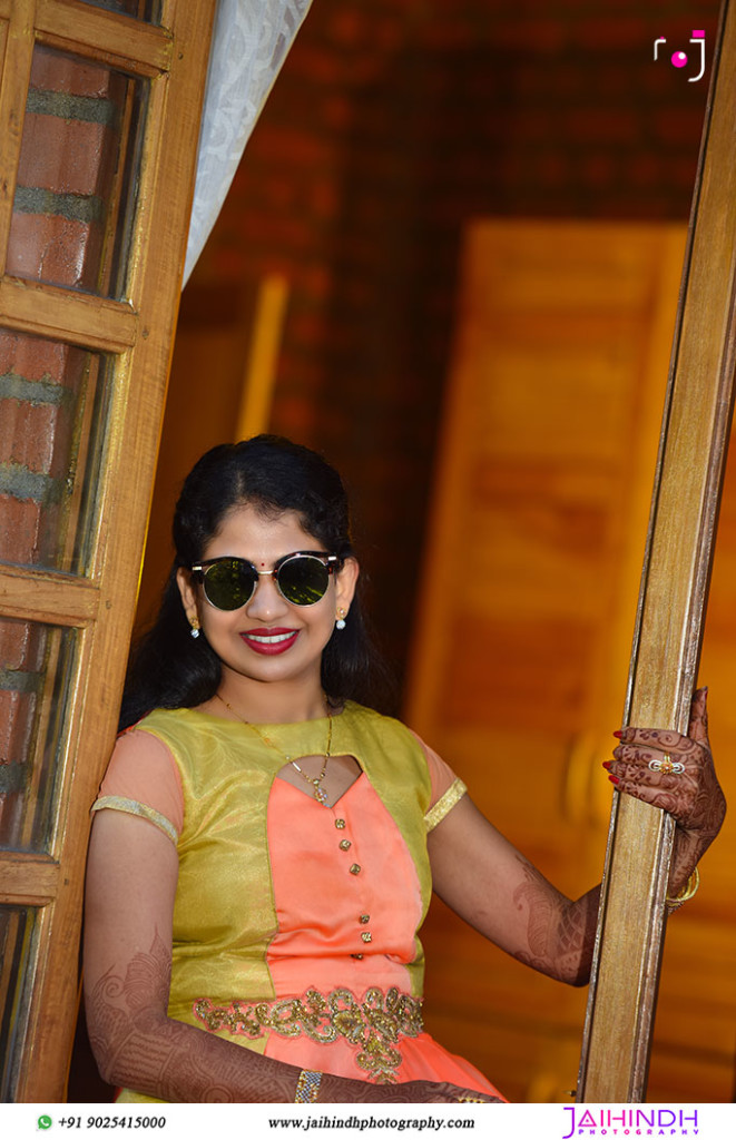 Post Wedding Photography In Kodaikanal 16
