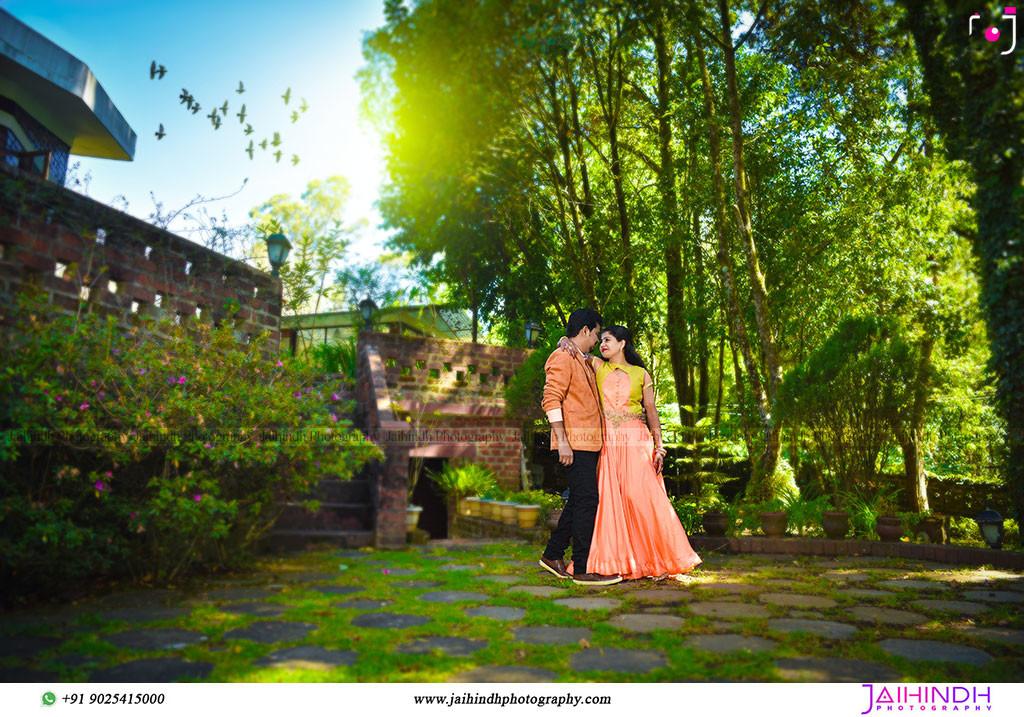 Post Wedding Photography In Kodaikanal 19