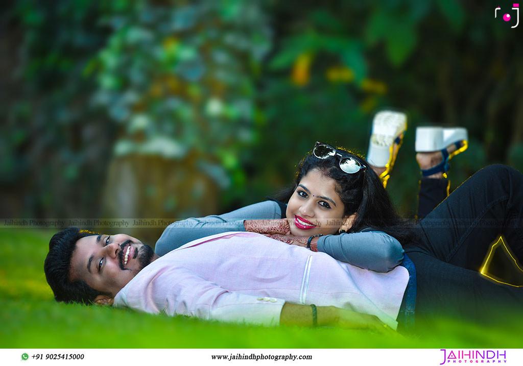 Post Wedding Photography In Kodaikanal 22