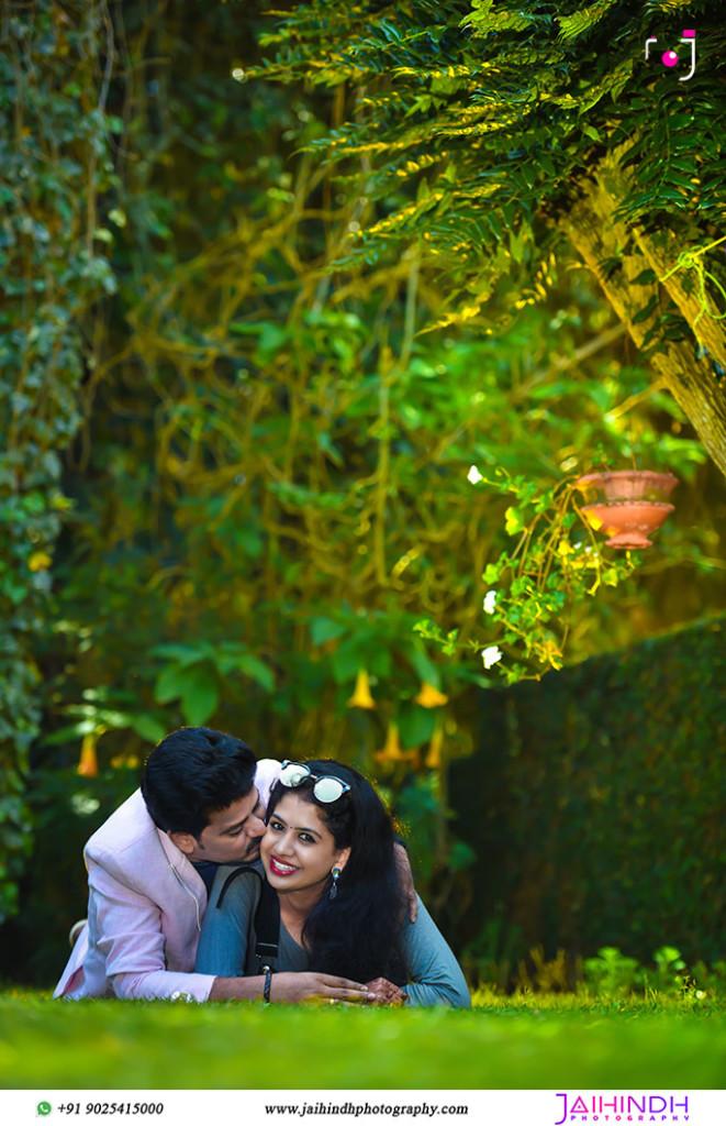 Post Wedding Photography In Kodaikanal 23